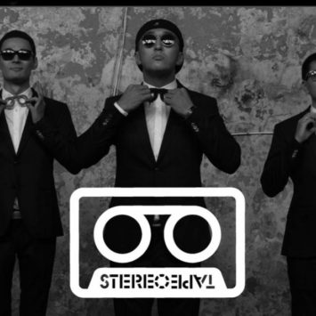 Stereotape_02