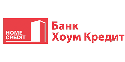 brands_0000s_0013_bank-home-credit-logo
