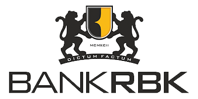 brands_0000s_0018_Rbk_bank_logo